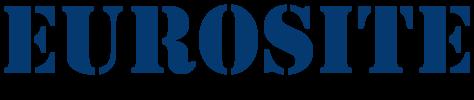 Eurosite Oy